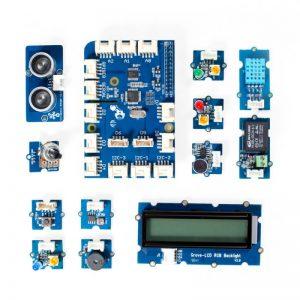 GrovePi-Base-Kit-800x800