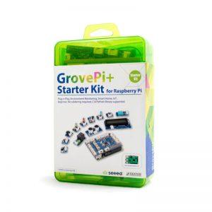 GrovePi-Starter-Kit-800x800