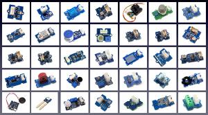 IoT-Sensors-Market