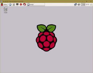 xrdp_desktop